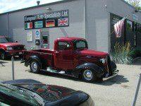 1937_Chevy_Hotrod_Pickup