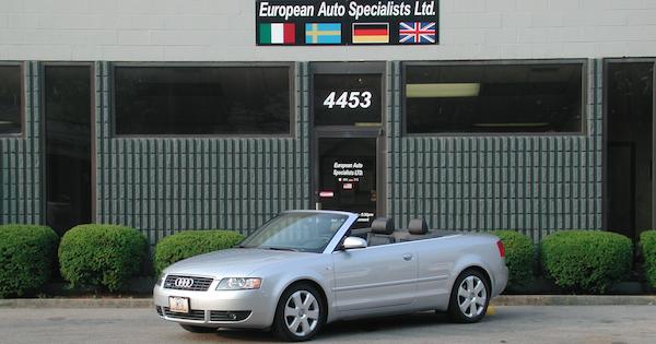 Euroauto-Audi-Share-sm