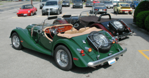 Euroauto-two-morgans-Share