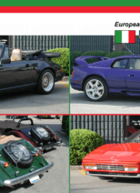 Euro Auto Share