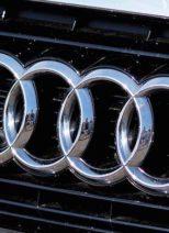 european auto specialists audi logo