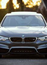 european auto specialists BMW