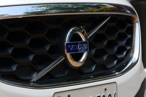 european auto specialists volvo logo
