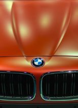 european auto specialists bmw logo